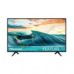 TELEVISIÓN LED 32 HISENSE 32B5100 HD - Imagen 1