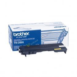 Toner BROTHER HL-2035.NEGRO - Imagen 1