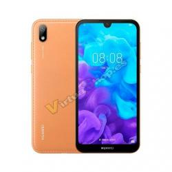 MOVIL SMARTPHONE HUAWEI Y5 2019 DS 2GB 16GB MARRON - Imagen 1