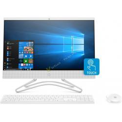 "PC HP AIO HP 22-C0051NS CELERONJ4005 8GB 256GBSSD 21,9"" W10H - Imagen 1"