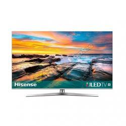 TELEVISIÓN ULED 50 HISENSE H50U7B SMART TELEVISIÓN UHD - Imagen 1