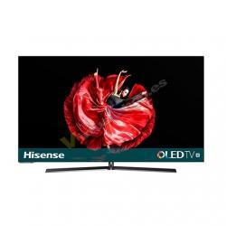 TELEVISIÓN OLED 55 HISENSE H55O8B SMART TELEVISIÓN UHD - Imagen 1