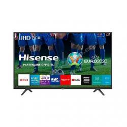 TELEVISIÓN DLED 50 HISENSE H50B7100 SMART TELEVISIÓN 4K UH - Imagen 1