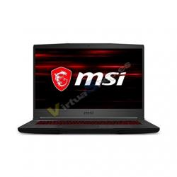 PORTATIL MSI GF75 9SD(THIN)-038XES - Imagen 1