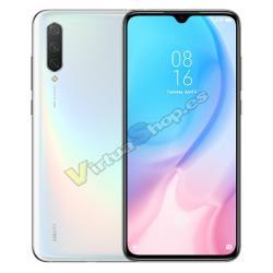 SMARTPHONE XIAOMI MI 9 LITE 6.39'' 6GB/128GB 4G-LTE NFC DUAL-SIM A9.0 BLANCO - Imagen 1