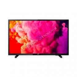 TELEVISIÓN LED 32 PHILIPS 32PHT4203 HD - Imagen 1