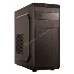 PC DIFFERO PRO DFPi398-01W i3 9100F 8GB SSD240 1GB ATX NO HPA SP3 W10P - Imagen 1