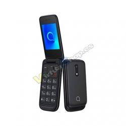 MOVIL SMARTPHONE ALCATEL 2053D DS 4GB 4GB NEGRO - Imagen 1