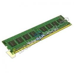 MODULO DDR3 2GB PC1600 KINGSTON RETAIL - Imagen 1