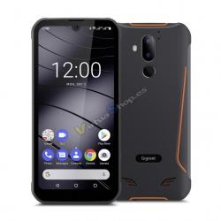 "SMARTPHONE GIGASET GX290 ROBUSTO IP68 PANTALLA 6,1"" CAMARA DUAL 13, FACEID - Imagen 1"