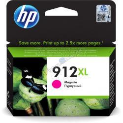 TINTA HP 912XL MAGENTA - Imagen 1