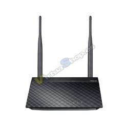 WIRELESS ROUTER ASUS RT-N12 - Imagen 1