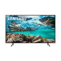 TELEVISIÓN LED 50 SAMSUNG UE50RU7105 SMART TELEVISIÓN 4K U - Imagen 1