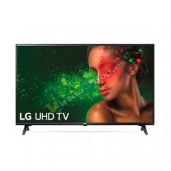 TELEVISIÓN LED 49 LG 49UM7000 SMART TELEVISIÓN 4K UHD - Imagen 1
