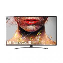 TELEVISIÓN LED 65 LG 65SM8200 SMART TELEVISIÓN 4K UHD - Imagen 1