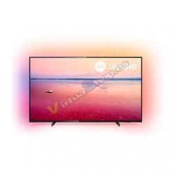TELEVISIÓN LED 65 PHILIPS 65PUS6704 SMART TELEVISIÓN 4K UHD - Imagen 1