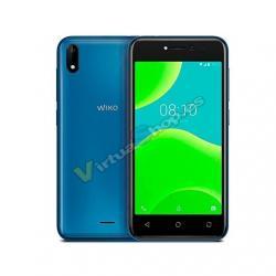 MOVIL WIKO Y50 1GB 16GB AZUL QUADCORE 1,3/1GB/16GB/5 /5MP Y - Imagen 1