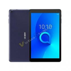 TABLET ALCATEL 10 1T 8084 32GB AZUL QUAD CORE/2GB/32GB/10