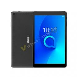 TABLET ALCATEL 10 1T 8084 32GB NEGRO QUAD CORE/2GB/32GB/10 - Imagen 1