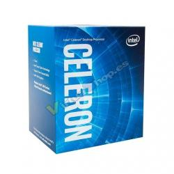 CPU INTEL 1151 CELERON G4930 2X3.2GHZ/2MB BOX INTEL HD GRA - Imagen 1