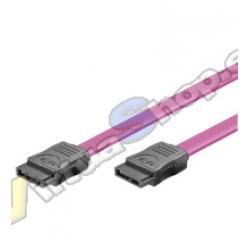 CABLE DATOS SATA 0.5 M