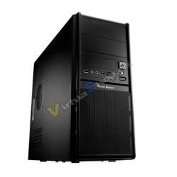 TORRE MICRO ATX COOLERMASTER ELITE 342 USB 3.0 - Imagen 1