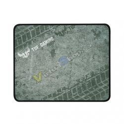 ALFOMBRILLA ASUS TUF GAMING P3 - Imagen 1