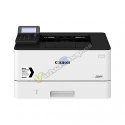 IMPRESORA CANON LASER I-SENSYS LBP223DW 33PPM/LCD 5 LIN./U - Imagen 1