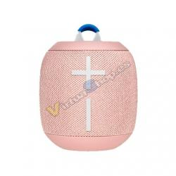 ALTAVOZ ULTIMATE EARS WONDERBOOM 2 PINK BT - Imagen 1