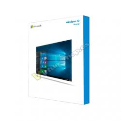 WINDOWS 10 OEM HOME 64BIT SPANISH 1PK DSP - Imagen 1