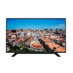 TELEVISIÓN LED 58 TOSHIBA 58U2963DG SMART TELEVISIÓN 4K - Imagen 1