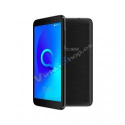 MOVIL SMARTPHONE ALCATEL 1 2019 5033D DS 1GB 8GB NEGRO - Imagen 1