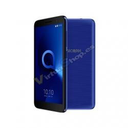 MOVIL SMARTPHONE ALCATEL 1 2019 5033D DS 1GB 8GB AZUL - Imagen 1