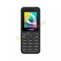 MOVIL SMARTPHONE ALCATEL 1066D NEGRO - Imagen 1
