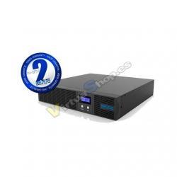 SAI/UPS 2160VA PHASAK PROTEKT PH 7521 INTERACTIVE PURE - Imagen 1