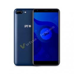 MOVIL SMARTPHONE SPC GEN 32 3GB 32GB AZUL OSCURO - Imagen 1