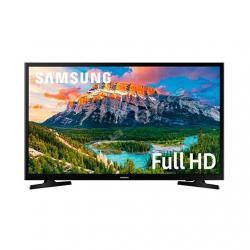 TELEVISIÓN LED 32 SAMSUNG UE32N5305 SMART TELEVISIÓN FHD - Imagen 1