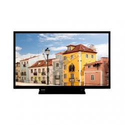 TELEVISIÓN LED 32 TOSHIBA 32W3963DG SMART TELEVISIÓN HD - Imagen 1