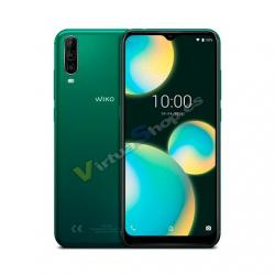 MOVIL SMARTPHONE WIKO VIEW4 LITE 2GB 32GB VERDE - Imagen 1