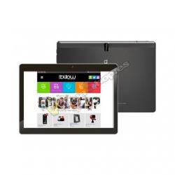 TABLET BILLOW 10 X103PROB 32GB NEGRO