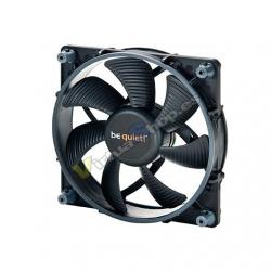VENTILADOR 120X120 BE QUIET SHADOW WINGS 2 PWM BL085 - Imagen 1