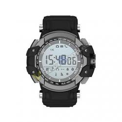 SMARTWATCH BILLOW SPORT WATCH XS15 NEGRO - Imagen 1