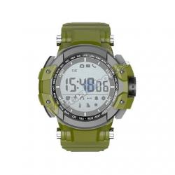 SMARTWATCH BILLOW SPORT WATCH XS15 VERDE - Imagen 1