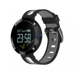 SMARTWATCH BILLOW SPORT WATCH XS30 NEGRO/GRIS - Imagen 1