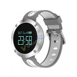 SMARTWATCH BILLOW SPORT WATCH XS30 GRIS/BLANCO - Imagen 1