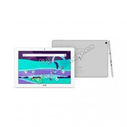 TABLET SPC 10.1 GRAVITY MAX 16GB BLANCA
