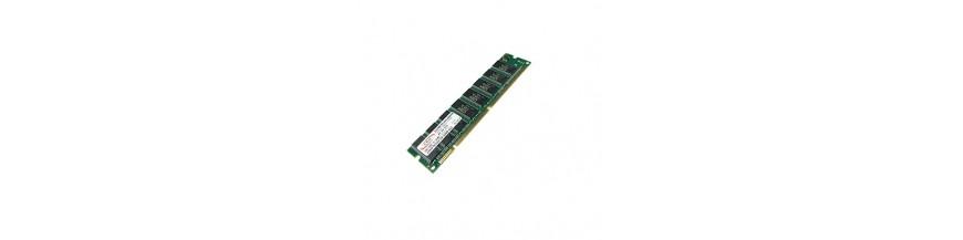 Memorias SDRAM