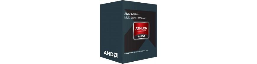Socket AMD FM2