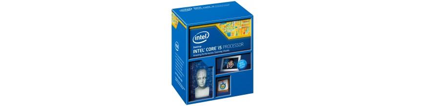 Socket Intel 1150