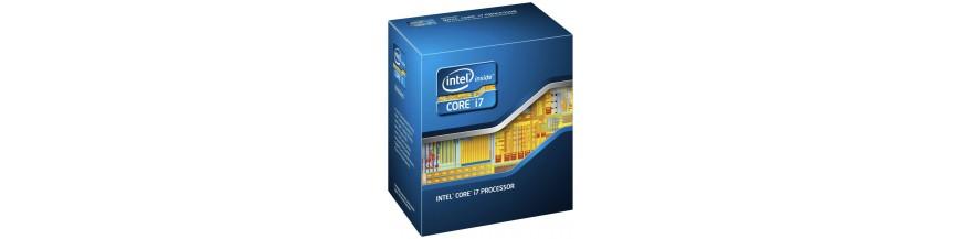Socket Intel 1155